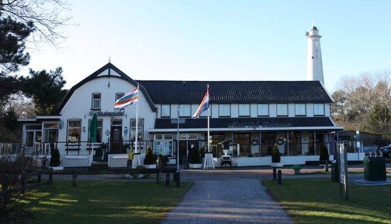 Hotel Duinzicht_panorama17