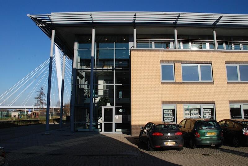 hof rijnland