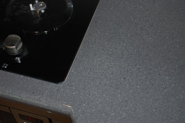 DroomPark na detail