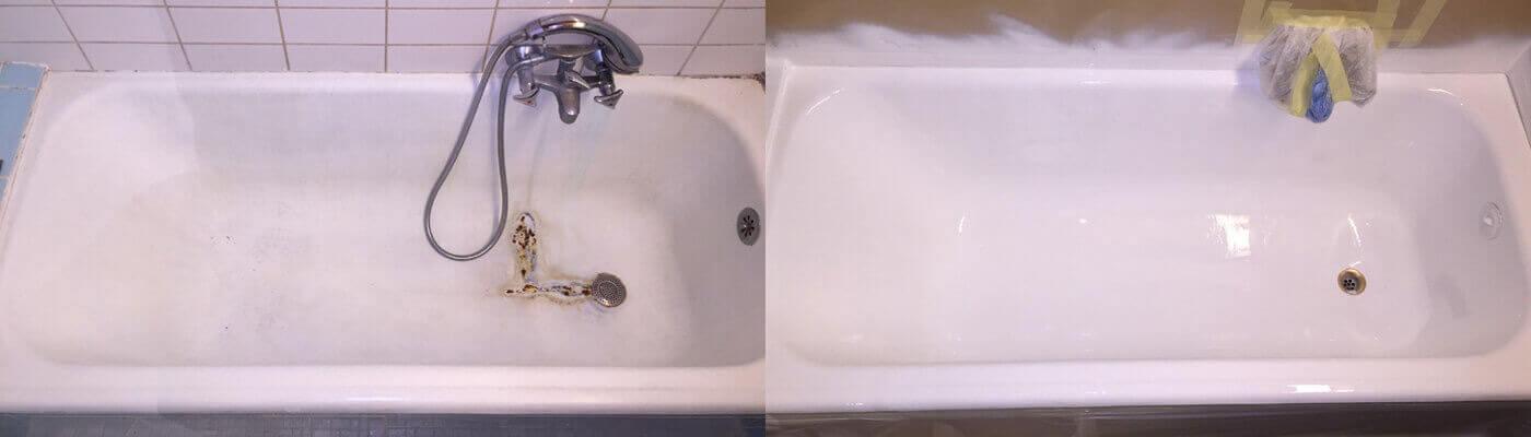 badkuip2
